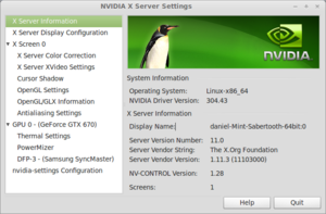 nVidia 304.64 drivers-screenshot-2012-11-07-11-13