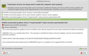 nVidia 304.64 drivers-screenshot-2012-11-08-10-35