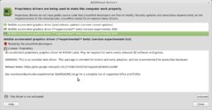 nVidia 304.64 drivers-screenshot-2012-11-09-11-37