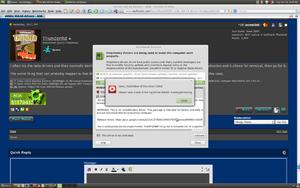 nVidia 304.64 drivers-screenshot-2012-11-10-09-58