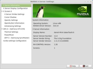 nVidia 304.64 drivers-screenshot-2012-11-10-12-08