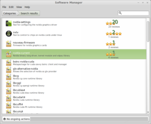 Mint 14 released... already?-screenshot-2012-11-14-09-39