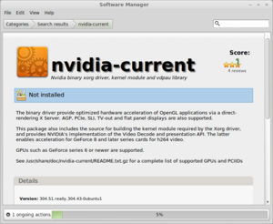 Mint 14 released... already?-screenshot-2012-11-14-09-40