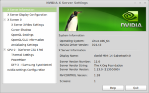 Mint 14 released... already?-screenshot-2012-11-14-09-46