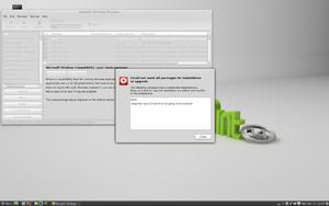 Mint 14 released... already?-screenshot-2012-11-14-11-05