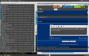 Mint 14 released... already?-screenshot-2012-11-22-11-23