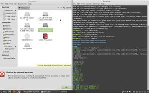 Can Mint read NTFS-screenshot-2012-12-08-11-40