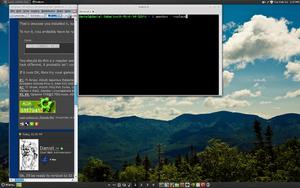 Is your desktop slowing your games down?-screenshot-2013-02-12-14-27