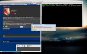 Is your desktop slowing your games down?-screenshot-2013-02-12-15-14