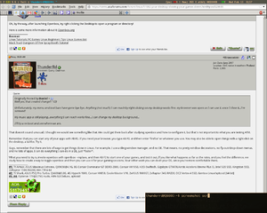 Is your desktop slowing your games down?-screenshot-20130213-083730.png
