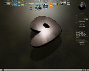Is your desktop slowing your games down?-screenshot-02132013-11-15-01-am.png