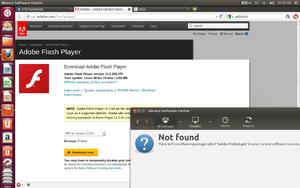 Ubuntu why are you retarded?-screenshot-2013-04-07-22-20