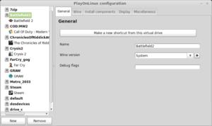 Peppermint Linux-screenshot-2013-04-12-10-31