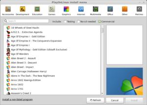 Peppermint Linux-screenshot-2013-04-13-14-25