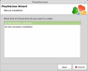 Peppermint Linux-screenshot-2013-04-14-17-41