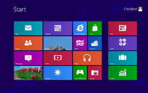 I love Windows!-windows8.png