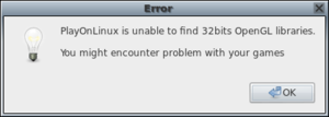 Need help installing 32bits OpenGL libraries in Mint Debain-screenshot-2013-06-11-12-43