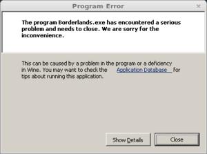 Need help installing 32bits OpenGL libraries in Mint Debain-screenshot-2013-08-20-16-42