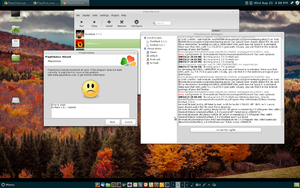 Need help installing 32bits OpenGL libraries in Mint Debain-screenshot-2013-08-21-16-46