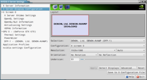 Need help with Nvidia settings in Mint 17.3-screenshot-2016-01-24-16-57