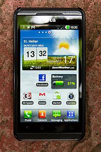 LG Optimus 3D P920 phone, any good?-lg.jpg