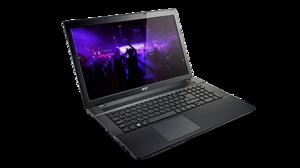 "New 17"" Gaming Notebook!-acer-aspire-v3-772g-9656-notebook"