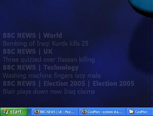 RSS feed for XP desktop?-news.jpg