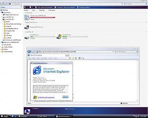Windows Vista Beta 1-explorers.jpg