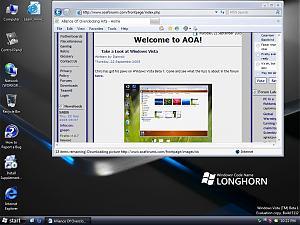 Windows Vista Beta 1-huraeeeeeeee.jpg