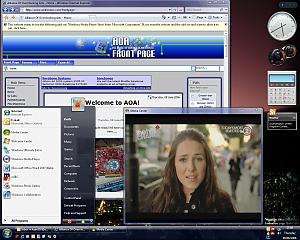 Windows Vista Beta 2 CPP Released (customer preview program)-screen1.jpg