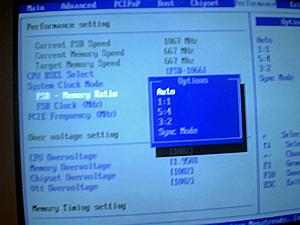 Need help w/bios settings-bios004.bmp