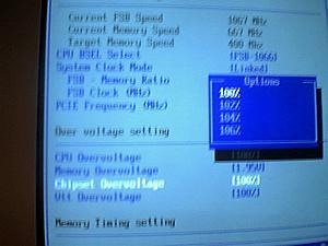 Need help w/bios settings-bios007.bmp
