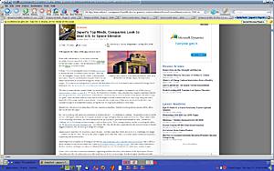 Browser battle: Firefox 3.1 vs. Chrome vs. IE 8-dailytech-screenshot.png