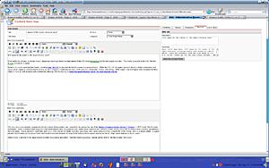 Browser battle: Firefox 3.1 vs. Chrome vs. IE 8-backend-screenshot.png