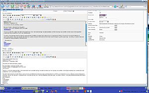 Browser battle: Firefox 3.1 vs. Chrome vs. IE 8-compair-copysscreenshot.png