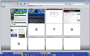 Browser battle: Firefox 3.1 vs. Chrome vs. IE 8-spped-dial-screenshot.png