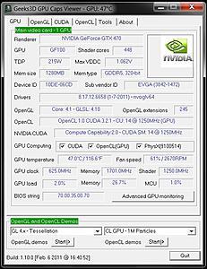 GPU Caps Viewer v1.10.0 available...-gpu-caps-viewer-v1.10.0.jpg