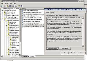Remote Desktop Printing-2.jpg