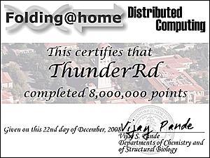 ThunderRd F@H 8 million!!!-cert.php.jpeg
