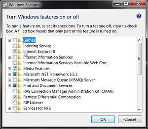 No IE onboard Windows 7 in Europe-image-1.jpg