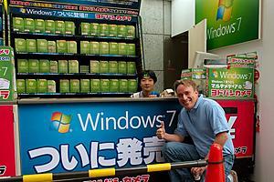 Linus Supports Win7!!!-dsc_1576.jpg