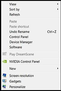 Officially on board the Win 7 crew-windows-7-desktop-context-menu-software