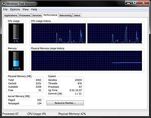 Blue Replacement for Windows 7 Task Manager!-taskmgr-1.jpg