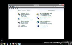 Windows 8 pre-beta preview download-w8-desktop.jpg