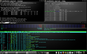 Hi ThunderRd.-screenshot-2012-09-05-11-07
