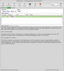 A recurring problem with FHA and Mint Update.-screenshot-2012-12-05-11-01