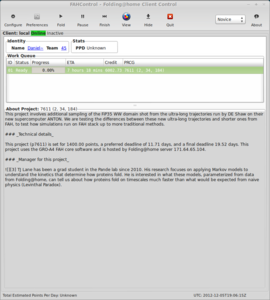 A recurring problem with FHA and Mint Update.-screenshot-2012-12-05-11-06