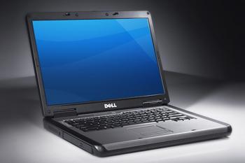 Dell 131L