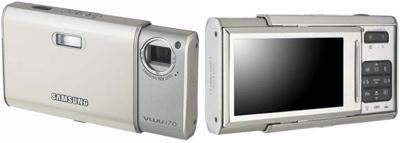 Samsung i70