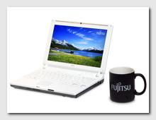 Fujitsu P7230